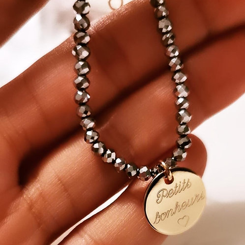 Bracelet Celya