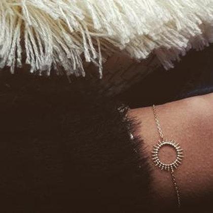 Bracelet Luméa