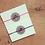 Thumbnail: Box Naissance