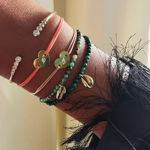 Bracelet Aria