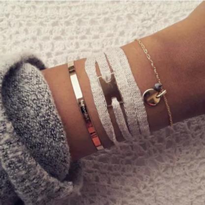 Bracelet Mélinda