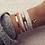 Thumbnail: Bracelet Mélinda