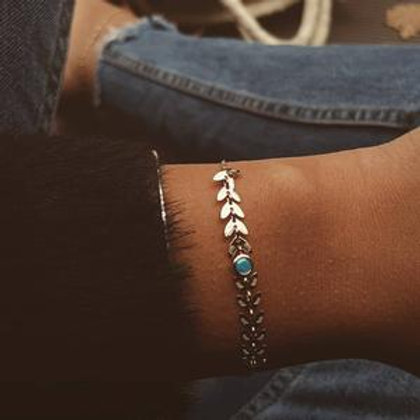 Bracelet Chila