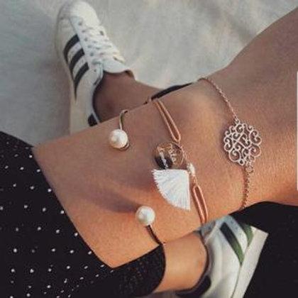 Bracelet Sunny