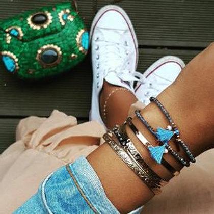 Bracelet Jelena