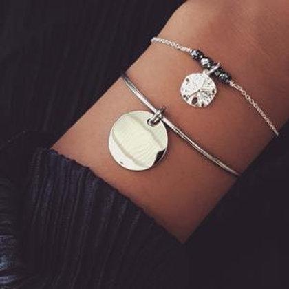 Bracelet Mellya