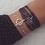Thumbnail: Bracelet Kate