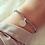 Thumbnail: Bracelet Celya