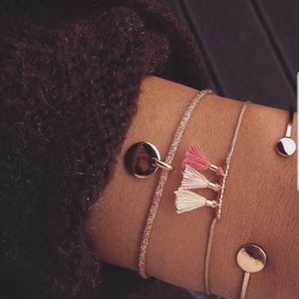Bracelet Elmira