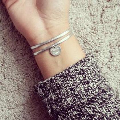 Bracelet Stay