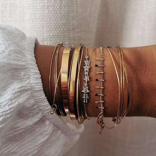 Bracelet Patricia