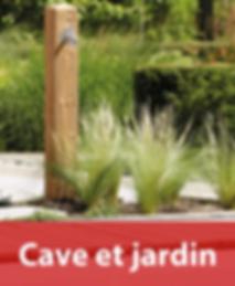 cave jardin.png