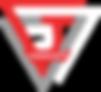 logo pour fond noir.png