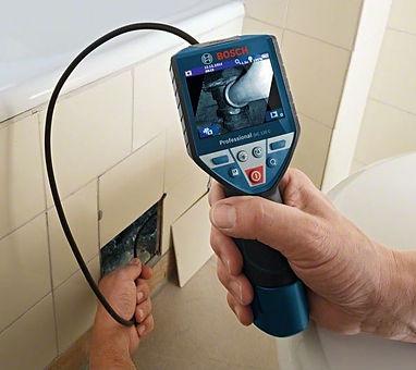 bosch-cable-3m-o8-5mm-pour-cameras-d-ins
