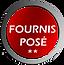 fournis_posé.png