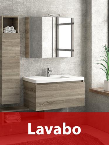 lavabo.png
