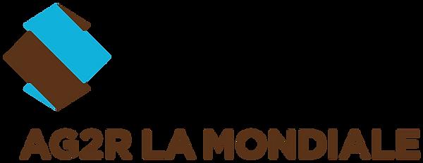 AG2R_La_Mondiale_logo.svg.png