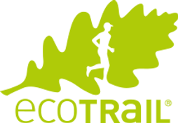 logo-ecotrail.png