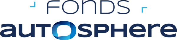 Logo_Fonds-Autosphere.png