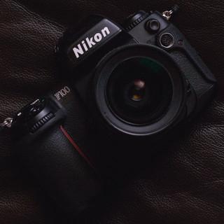Nikon2.jpg