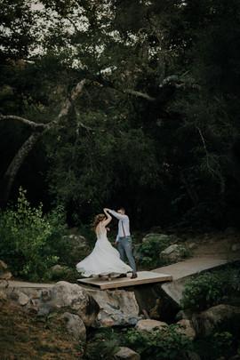 ja jolla california san diego wedding photographer