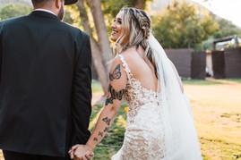 Lytle creek California wedding photographer southern california elopement photos wedding inspiration country wedding