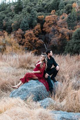 palomar mountain california photographer