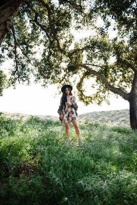 corona portrait headshot photographer in california