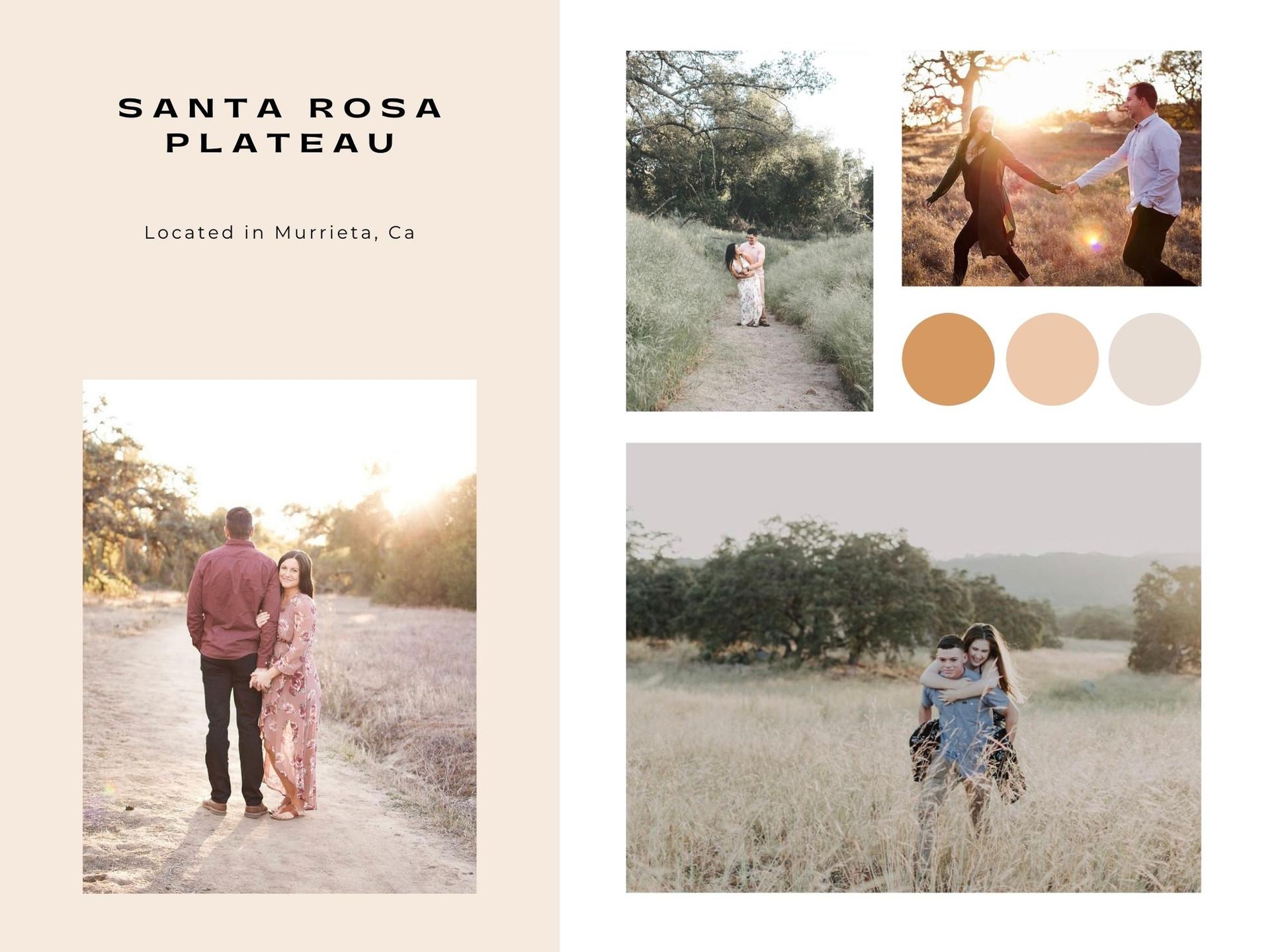 santa rosa plateau murrieta california maternity couples photographer