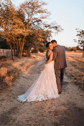 tehachapi california wedding photographer