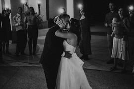 lake elsinore california wedding photographer