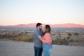 lake havasu arizona couples photographer