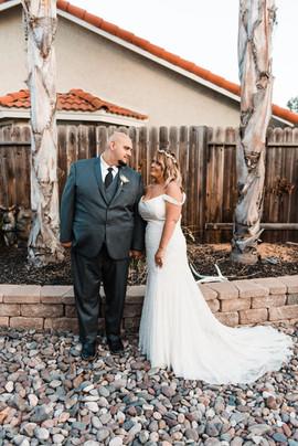 temecula california elopement photographer