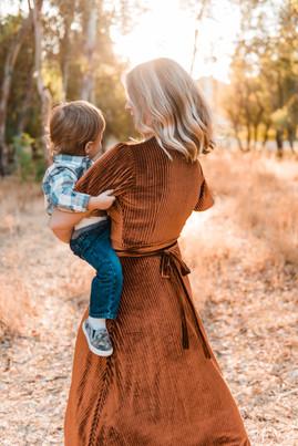 murrieta california family photographer