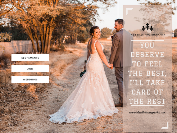 wedding elopement photographer in california arizona utah oregon washington nevada travel photographer