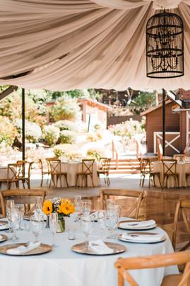 ABS_9129.jpgLytle creek California wedding photographer southern california elopement photos wedding inspiration country wedding