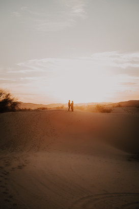 glamis sand dunes california photographer
