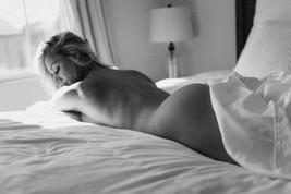 rancho cucamonga california boudoir photographer