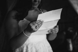 temecula wine country california wedding photographer