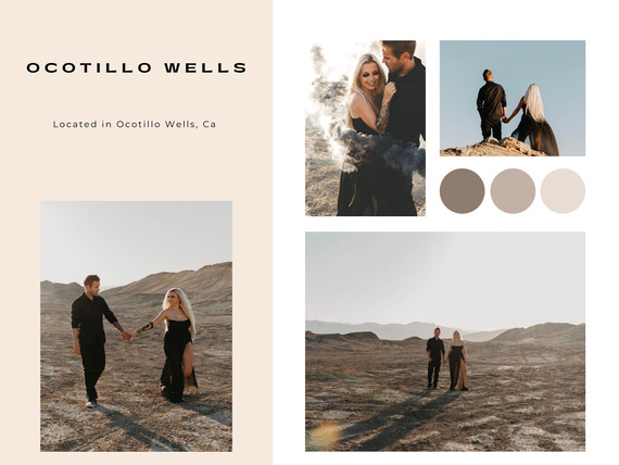 ocotillo wells desert anza borrego springs california photographer travel
