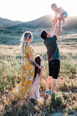 temecula california family photographer