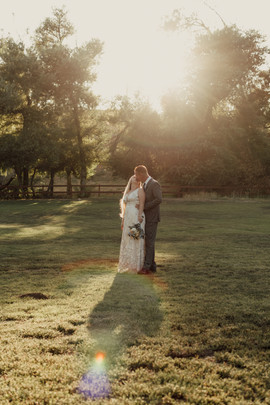 orange county california elopement photographer