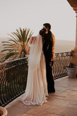 san diego california wedding photographer