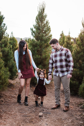 menifee california family photographer