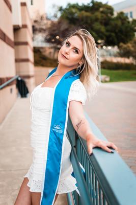 csusm cal state san marcos california graduation photos grad photos senior photos photographer san diego