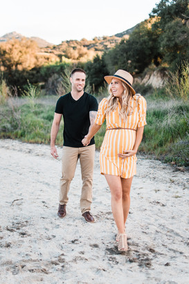 temecula california maternity photographer