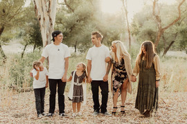 murrieta california family photographer