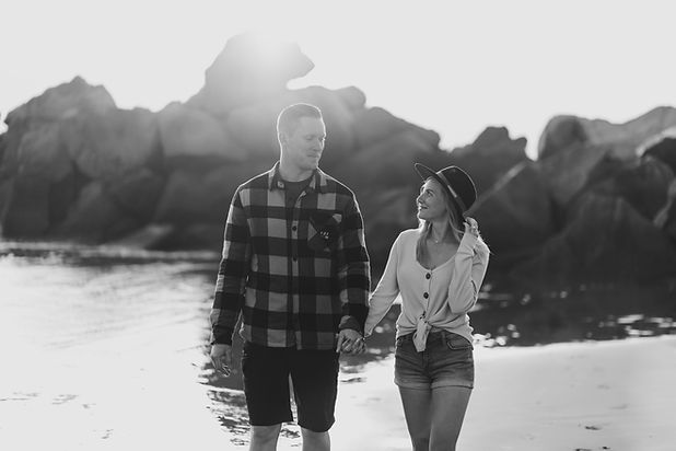 san diego couples photographer california