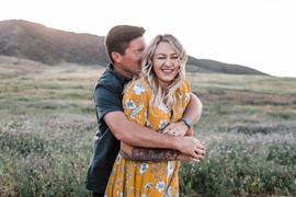 murrieta california couples photographer