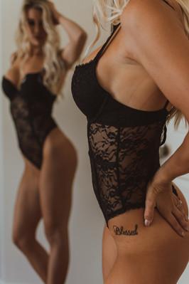 temecula california boudoir photographer